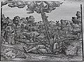 LZB in Flensburg - Niederdeutsche Lutherbibel von 1574-1580, Bild 11B.JPG
