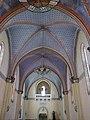 LaBastide-Murat Eglise Nef 29052012 - panoramio.jpg