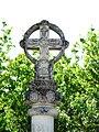 La Chapelle-Montabourlet croix (1).jpg