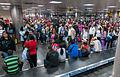 La Chinita, International Airport, Maracaibo, Zulia, Venezuela.jpg