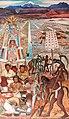 La Cosecha del cacao Diego Rivera.jpg