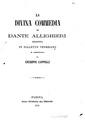 La Divina Commedia in dialetto veneziano.pdf