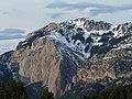 La Gallina Pelada des dels Rasos de Peguera P1220581.JPG