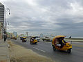La Havane-Skyline (2).jpg