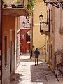 La Maddalena, Italy.jpg