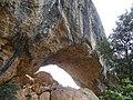 La Morera de Montsant, Tarragona, Spain - panoramio (17).jpg