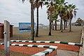 La Rada Beach.jpg