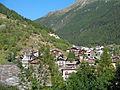 La Thuile Aosta 02.JPG