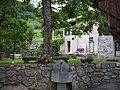La fontanella di Irone - panoramio.jpg