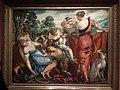 La mort d'Adonis-Le Tintoret-3.jpg