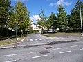 La rue jean monnet a la poterie - panoramio (1).jpg