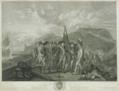 La valeur récompensée à la prise de la Grenade (4 juillet 1779).png