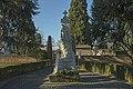 Labège - Le monument aux Morts.jpg