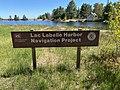 Lac La Belle Sign.jpg