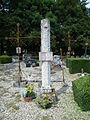 Lachapelle, Somme, France.JPG