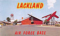 Lackland Air Force Base - Welcome and Missile Museum.jpg