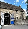 Lacock Abbey - panoramio (2).jpg