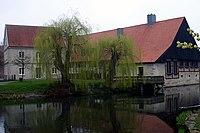 Laer Rathaus 4417.jpg