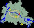 Lage Ostkreuz in Berlin.png