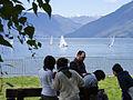 Lago Maggiore 2015 28.jpg