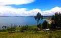 Lago Titicaca en Plateria.jpg