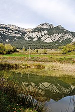 Lago serreta.jpg