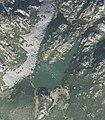 Lagoa da Serpe, 2014. PNOA cedido por © Instituto Geográfico Nacional.jpg