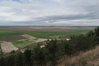 Laguna de El Hito, desde Montalbo, 01.jpg