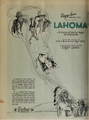 Lahoma by Edgar Lewis.png
