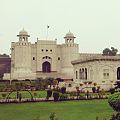 LahoreFortRTA.jpg