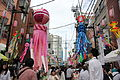Laika ac Shitamachi Tanabata Matsuri (7560643264).jpg