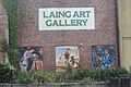 Laing Art Gallery, Newcastle upon Tyne, 27 July 2011 (2).jpg