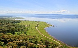 Lake-Nakuru-Baboon-Hill-View.JPG