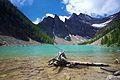Lake Agnes, Banff NP Alberta Canada.jpg