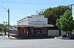 Lake Cargelligo Butcher's Shop 002.JPG