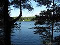 Lake Cochituate, Cochituate MA.jpg