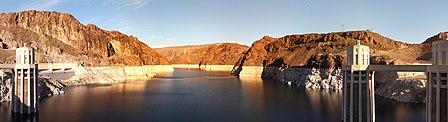 Lake Mead NRA: Things to Do - DesertUSA