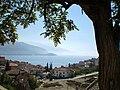 Lake Ohrid 44.jpg