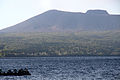 Lake Shikotsu Mt Tarumae01n3200.jpg