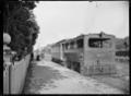Lake Takapuna Tramway, 1911 ATLIB 286547.png