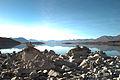 Lake Tekapo (HDR) (5862568923).jpg