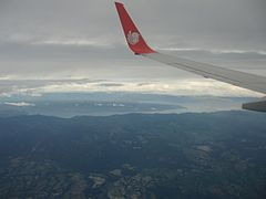 Lake Toba Aerial View.JPG