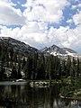 Lake Walton near Georgetown, California (3707855723).jpg