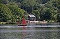 Lake Windermere MMB 73.jpg