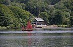 Lake Windermere MMB 73.jpg