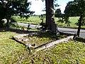 Lamb's Creek Episcopal Church and associated graves - 12.jpg