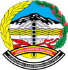 Official seal of Banyumas Regency