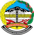 Lambang Kabupaten Banyumas-low-res.png