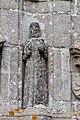 Lampaul-Guimiliau - Église - 114.jpg