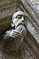 Lampaul-Guimiliau - Église - 118.jpg